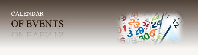 Banner-Calendar-1